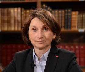 Dominique Missika