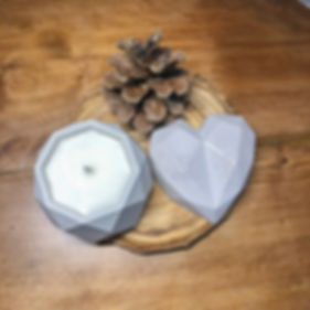 Ensemble cadeaux Noël mimipts