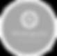 Les mimipots logo
