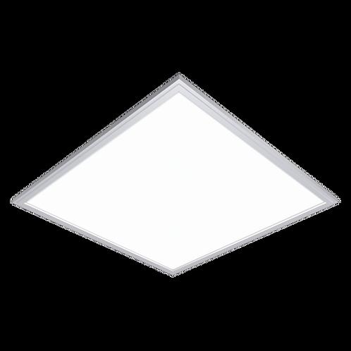 LED Panel Square 60x60cm