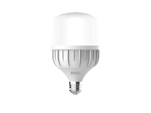 LED Bulb  Capsule