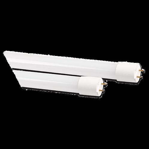 LED T8 Tube + Fitting