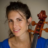 Clara Zaoui