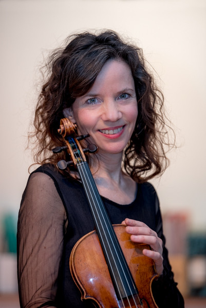 Hélène Collerette