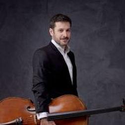 Olivier Garban