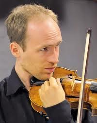 Pablo Schatzman