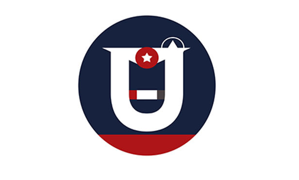 Universal Directorz Organization Logof.j