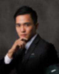 Asian Male Director NO LOGO.jpg