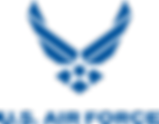 2000px-US_Air_Force_Logo_Solid_Colour.sv