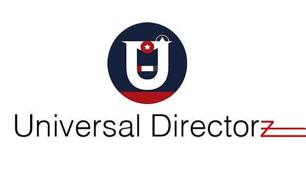 Universal-Directorz-Organization-Brand-B