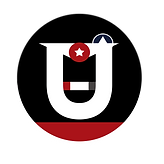 Universal Directorz Logo 8000 black.png