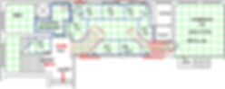 схема-4.jpg