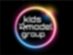 Kids Model Group.png