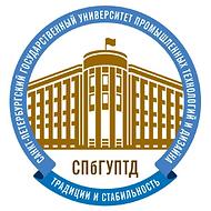 Институт дизайна.png