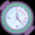 icons8-настоящее-время-256.png
