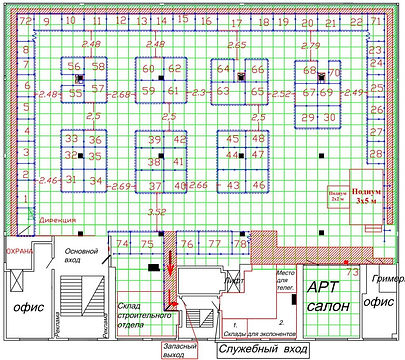 Схема-зал-2-1024x910 (сподиумом).jpg