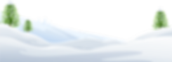 216-2161856_snowy-ground-with-trees-png-