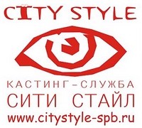 City Style.png