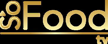 logo-sofood-COLOR-150dpi.png