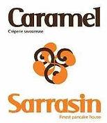 logo caramel Sarrasin.jpg