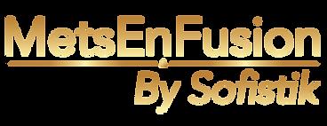 metsEnFusionBySofistik-logo-300dpi.png