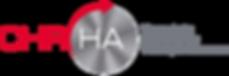 CHR_HA_Fond_blanc_HD_-_250x80.png