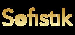 Sofistik-logo-OK-150dpi.png