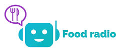 Logo Food Radio.jpeg