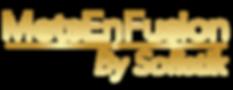 metsEnFusionBySofistik-logo-150dpi.png