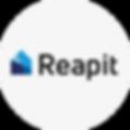 03331-INT-Reapit-Logo-250px-v01.png