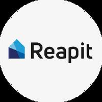 Reapit Integration