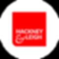 03331-INT-Hackney-Logo-250px-v01.png