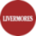03331-INT-Livermores-Logo-250px-v01.png