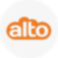 03331-INT-Alto-Logo-250px-v01.png
