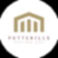 03331-INT-Putterills-Logo-250px-v01.png