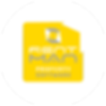 03331-INT-Rentman-Logo-250px-v02.png