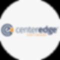 03331-INT-Centeredge-Logo-250px-v01.png