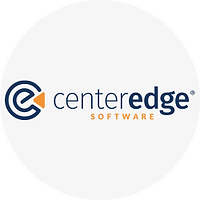 Centeredge Integration