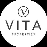 03331-INT-Vita-Logo-250px-v01.png