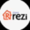 03331-INT-Dezrez-Logo-250px-v01.png