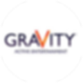 03331-INT-Gravity-Logo-250px-v02.png