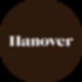 03331-INT-Hanover-Logo-250px-v02.png