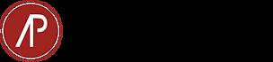 03461-APL-Logo-v01.png