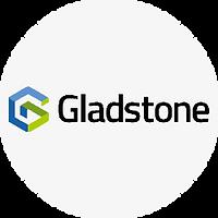 gladstone integration