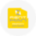 03331-INT-Rentman-Logo-250px-v03.png
