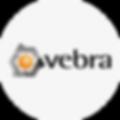 03331-INT-Vebra-Logo-250px-v01.png