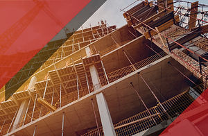 03461-APL-Image-Construction-v03.jpg