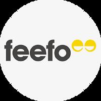 03331-INT-feefo-Logo-250px-v01.png
