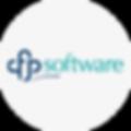 03331-INT-CFP-Logo-250px-v01.png