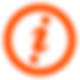 02039 WYS II Logo v01.png
